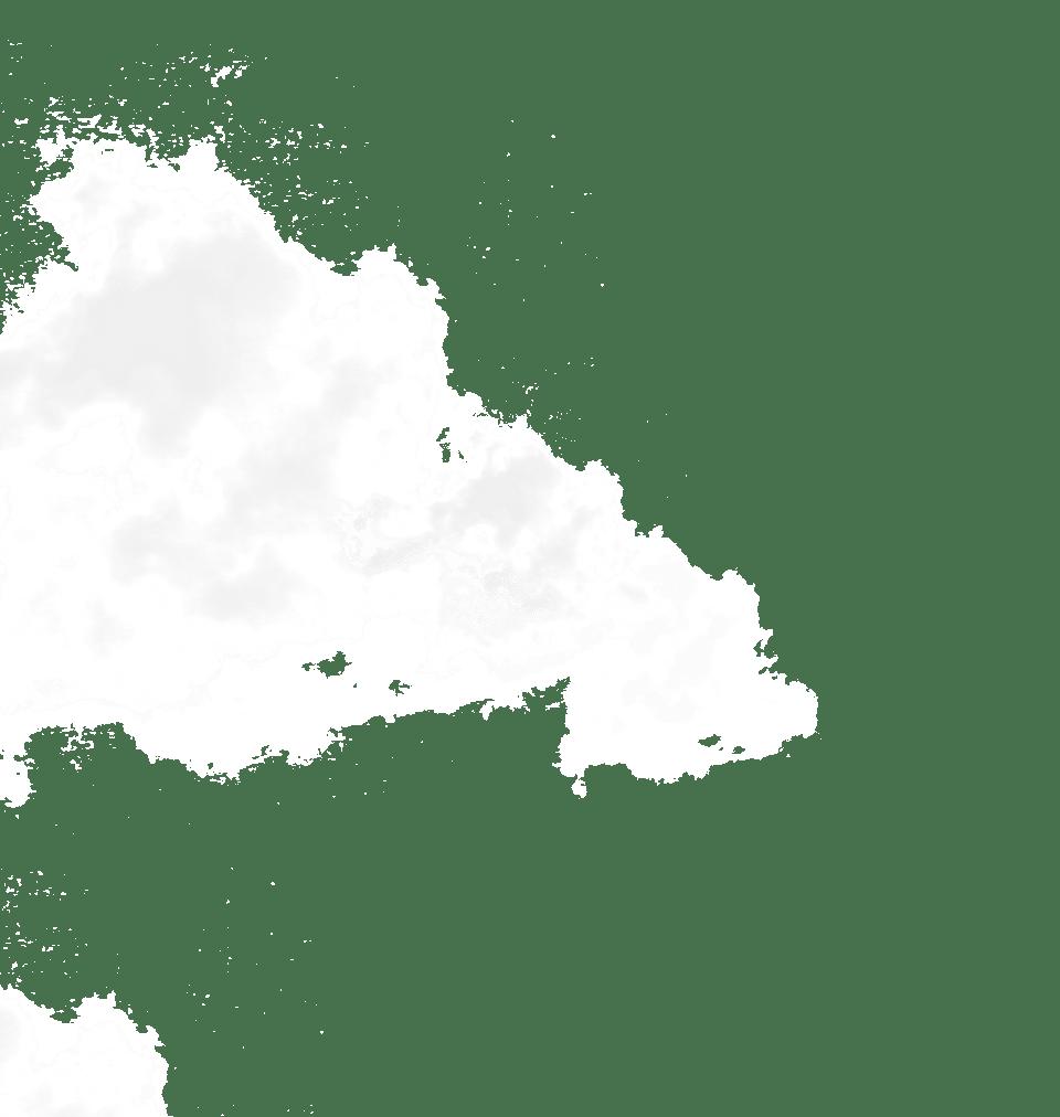 cloud-left